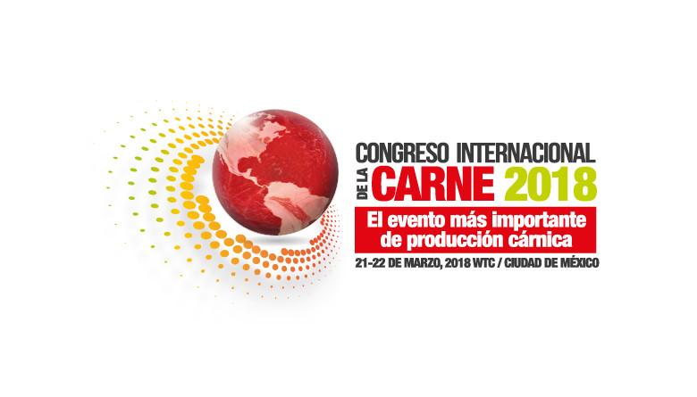 Congreso Internacional de la Carne 2018
