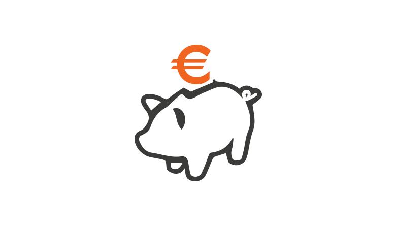 Precios del cerdo en pie en Europa