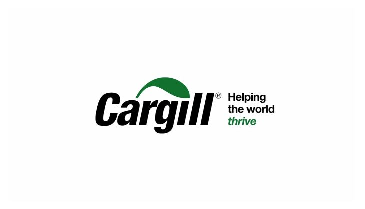 Cargill<sup>®</sup>: Ayudando al mundo a prosperar