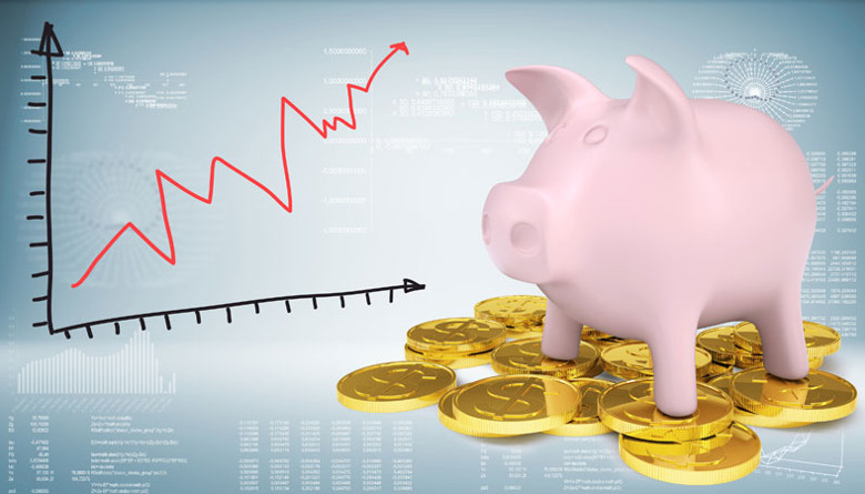 Los precios del cerdo en Estados Unidos siguen subiendo