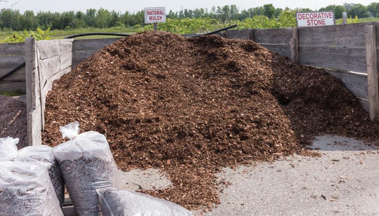 Compostaje: Opción para el manejo de desechos de explotaciones porcícolas