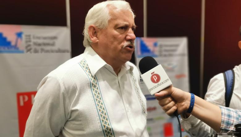 En la Presidencia están conscientes de la amenaza que supone la PPA: Víctor Villalobos