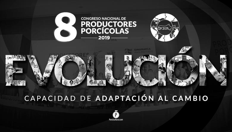 ROADSHOW 2019, la estrategia de Sanfer para impulsar la rentabilidad de la porcicultura mexicana