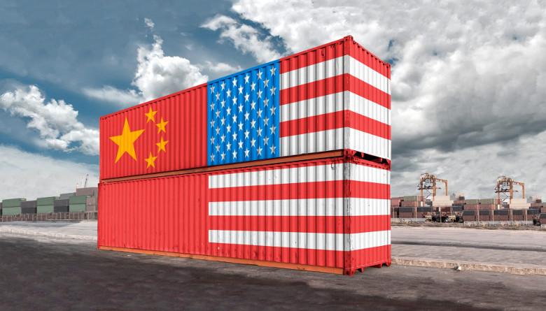 Por PPA, exportaciones de carne de cerdo de EE.UU. a China aumentaron más de 400%