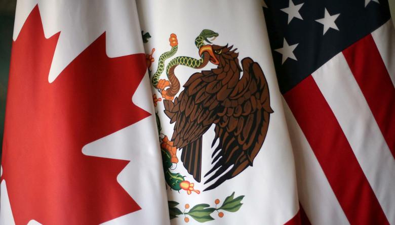 El T - MEC asegura el abastecimiento de carne de cerdo para México y Estados Unidos
