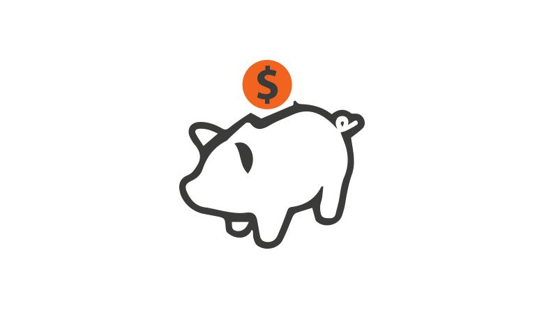 Precios del cerdo en pie en México