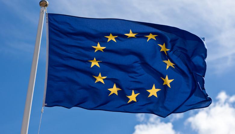 Crecen en 8% las exportaciones de carne de cerdo en la Unión Europea