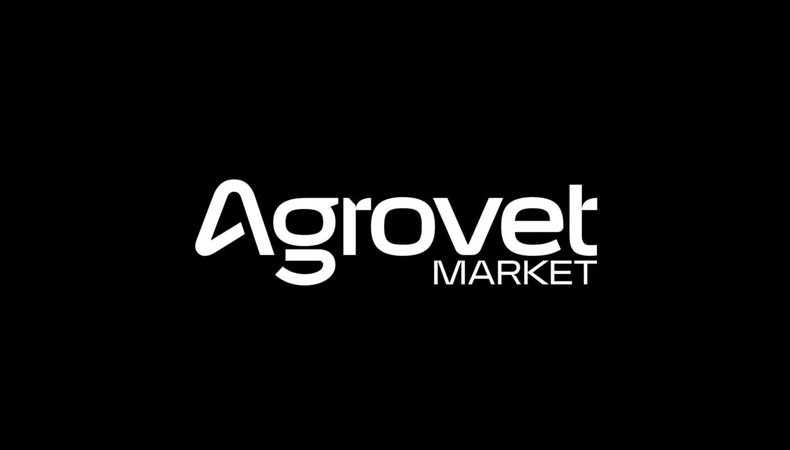 Agrovet Market: nueva imagen, el mismo ADN innovador