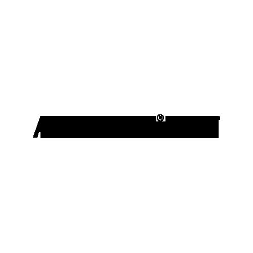 portada